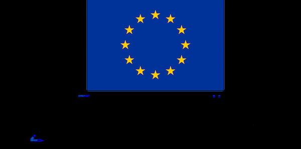2Znak_EU